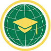 International Academy of Applied Health
